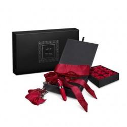 Open Secret Gift Set