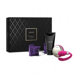 The Confession Holiday Gift Set