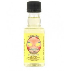 Love Lickers - Lemon Drops 1.76 oz.