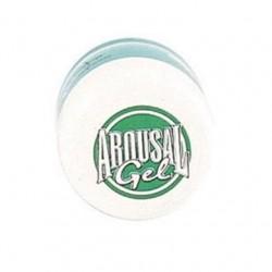 Arousal Gel - .25 oz.