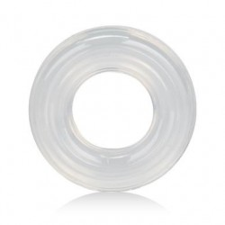 Premium Silicone Ring - Large