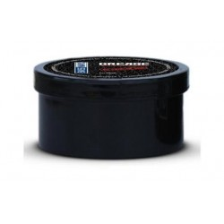 Swiss Navy Orginal Grease - 2 Oz. Jar