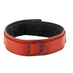 Redline Collar