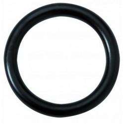 Black Steel C Ring - 1.75-inch