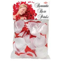 Romantic Rose Petals