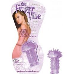 The Finger Vibe - Lavender