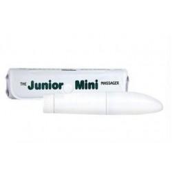 Junior Mini Massager
