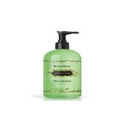 Bathing Gel Mint Tree - 17.5 Oz.
