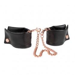 Entice - French Cuffs