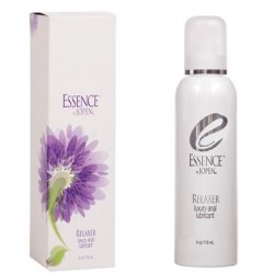 Essence Relaxer - Luxury Anal Lubricant - 4 Fl. Oz.