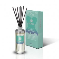 Dona Reed Diffusers Naughty Aroma - Sinful Spring - 2 oz.
