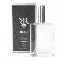 Our Room Beau Cologne