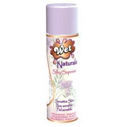 Wet Natural Silky Supreme - 3.1 oz.