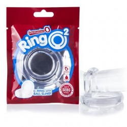 Ringo 2 - Clear