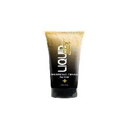 Liquid Sex Sensitizing Cream for Her - 2 Oz. Tube
